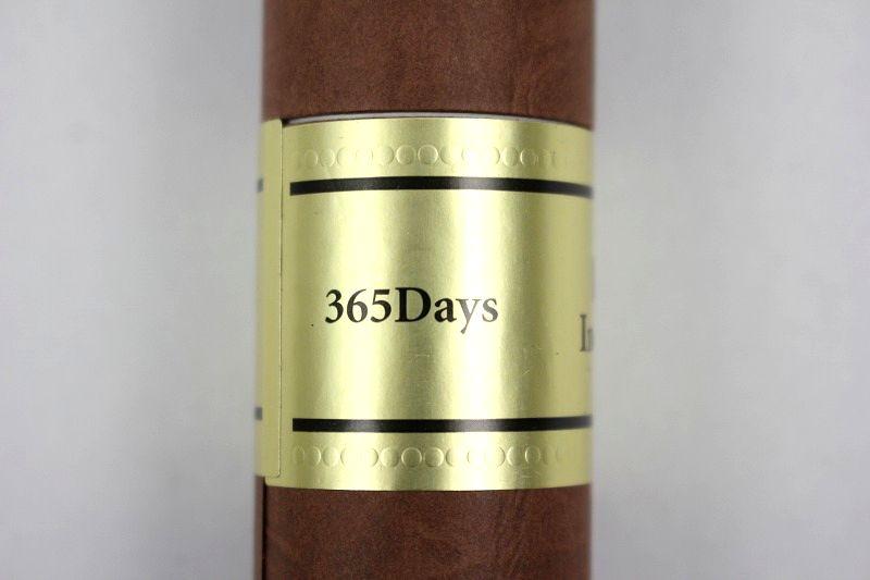 DUMBO / 365DAYS