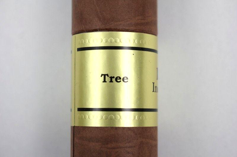 DUMBO / TREE