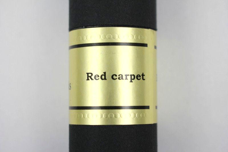 DUMBO / RED CARPET