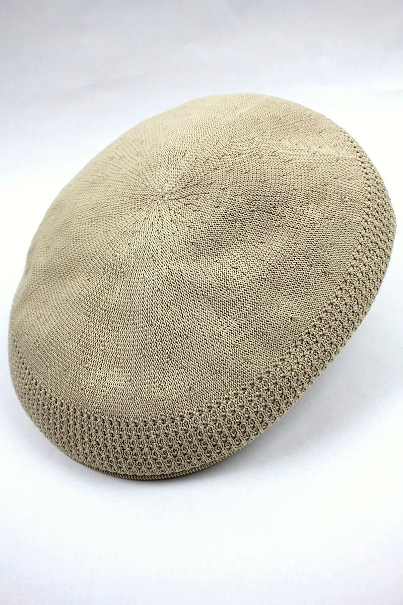 KANGOL / TROPIC 504 VENTAIR / beige