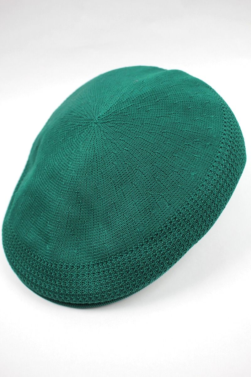 KANGOL / TROPIC 504 VENTAIR / green