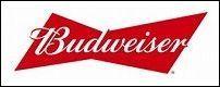 BUDWEISER-バドワイザー