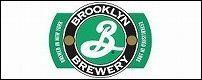 BROOKLYN BREWERY-ブルックリン・ブリューリー
