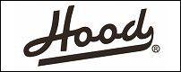 HOOD HAT-フッド・ハット