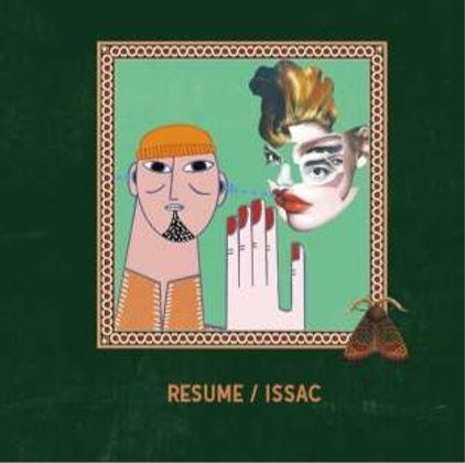 ISSAC / RESUME