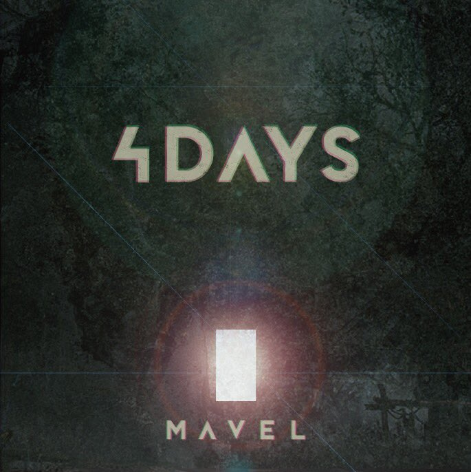 MAVEL / 4DAYS