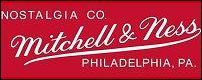 MITCHELL&NESS-ミッチェルアンドネス