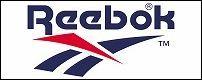 REEBOK-リーボック