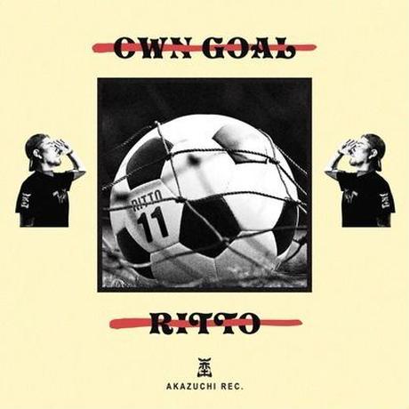 RITTO / OWN GOAL