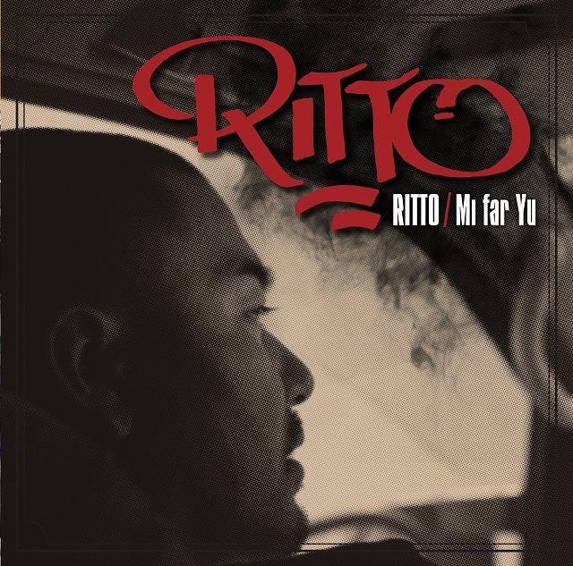 RITTO / MI FAR YU