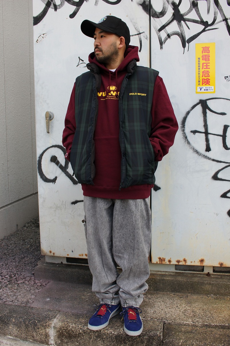 STYLE SAMPLE -70-