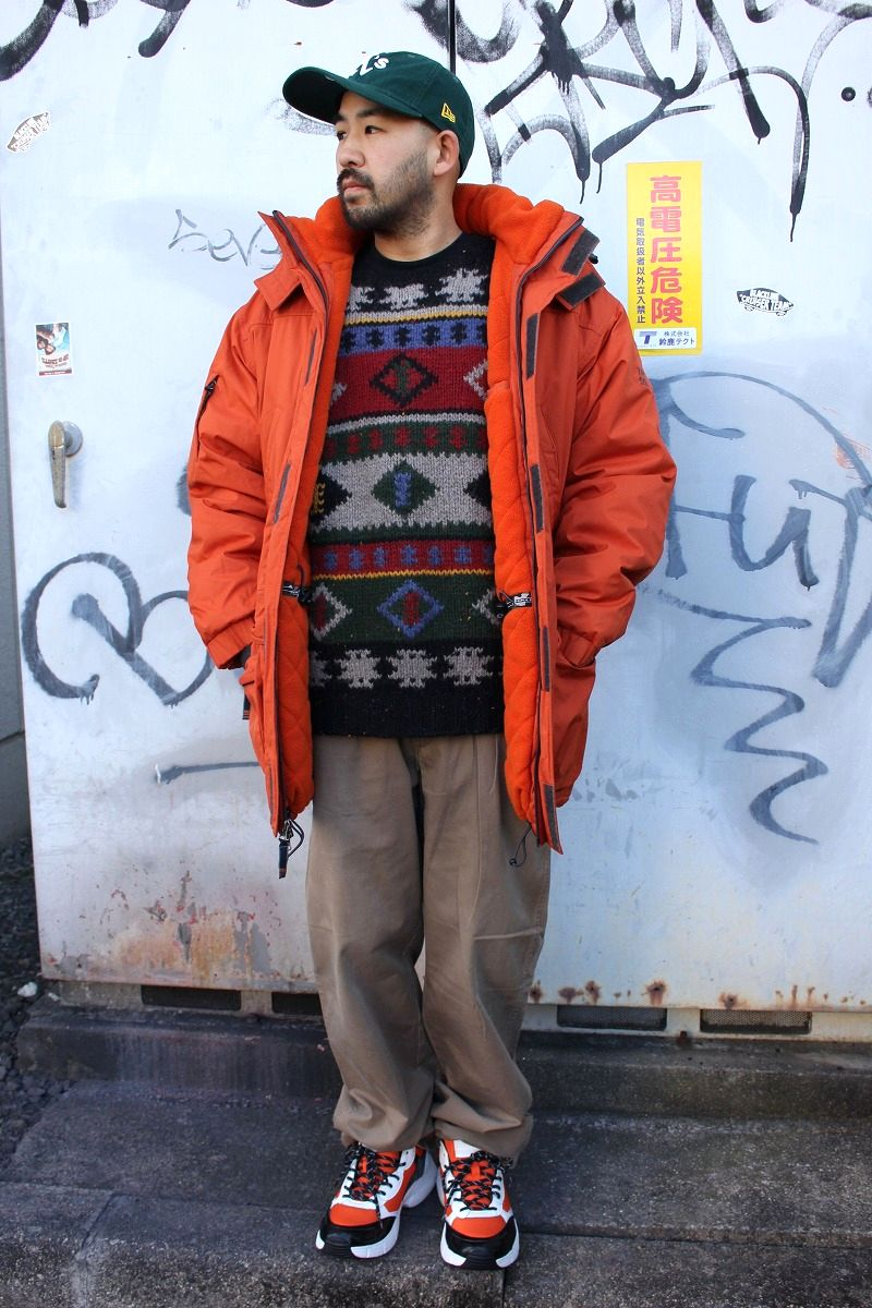 STYLE SAMPLE -129-