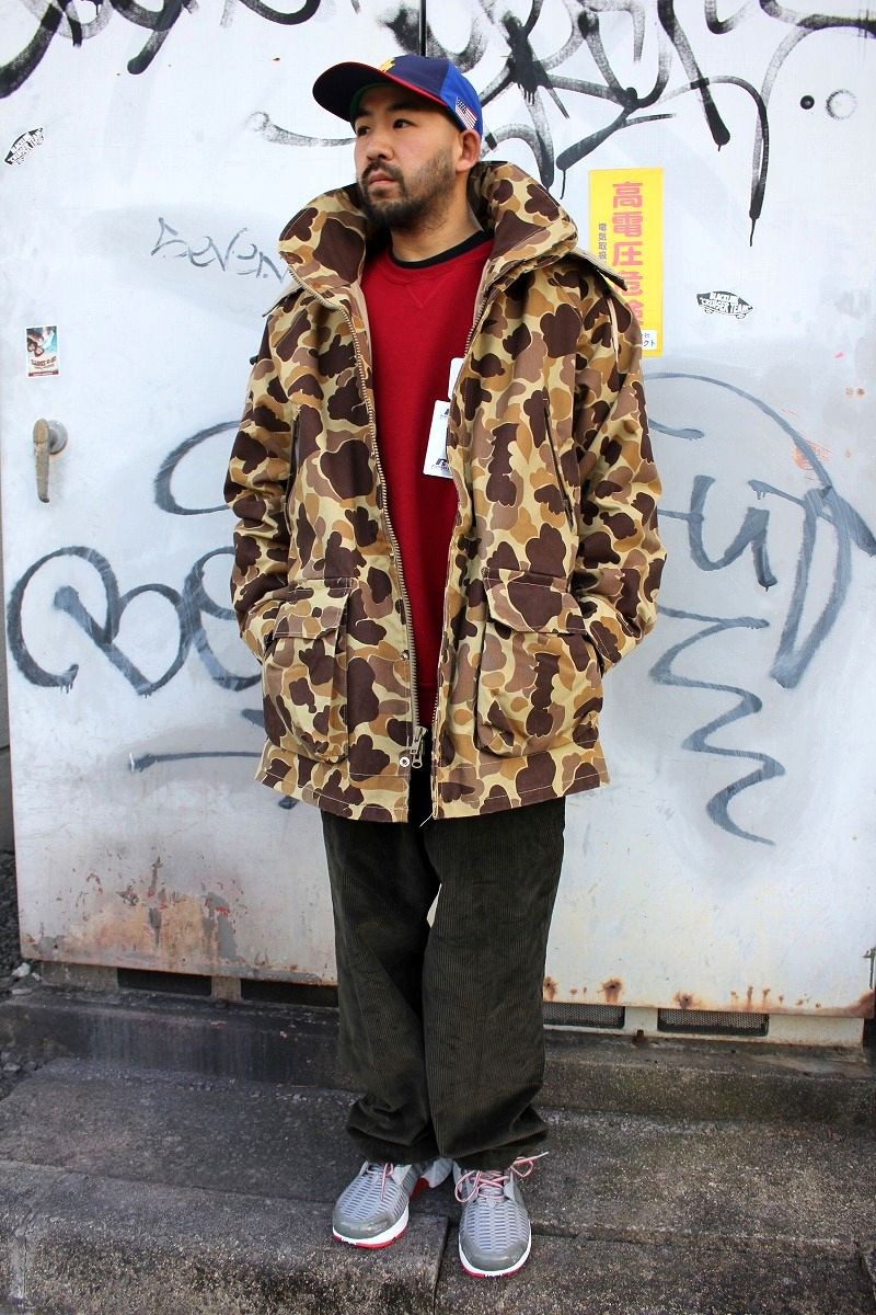 STYLE SAMPLE -139-