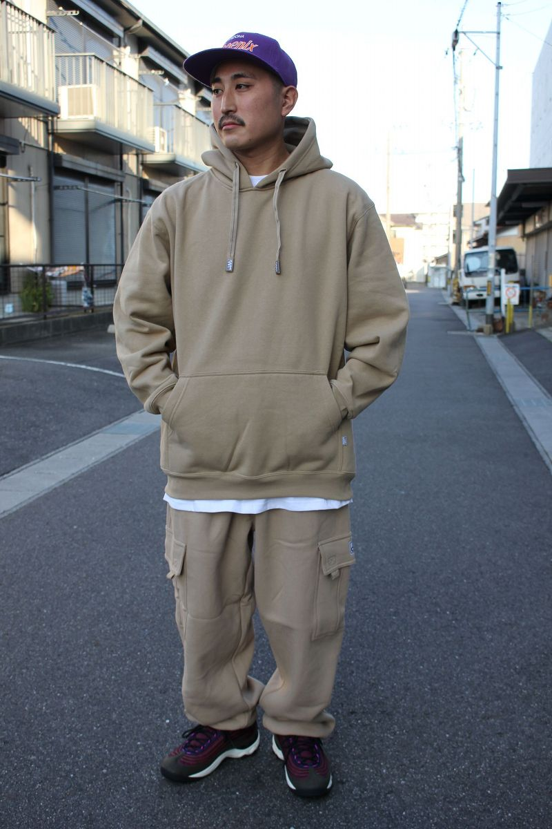 STYLE SAMPLE -200-