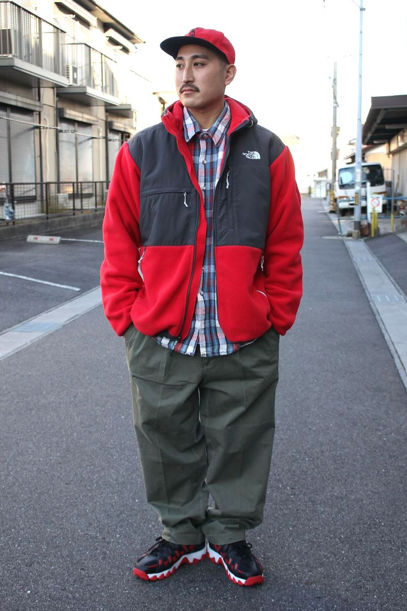 STYLE SAMPLE -205-