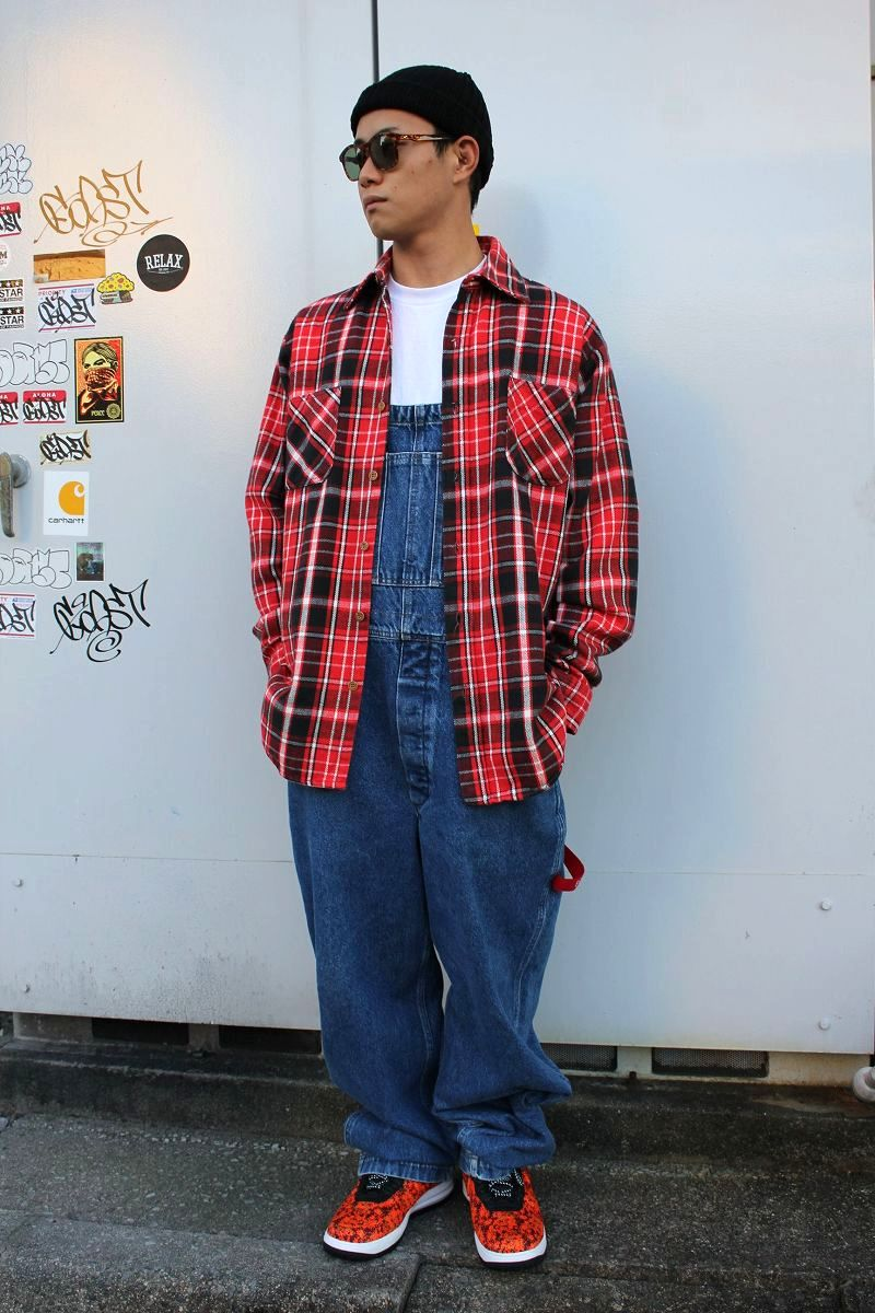 STYLE SAMPLE -206-
