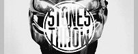 STONESTHROW-ストーンズスロー