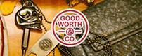 GOODWORTH&CO.-グッドワース