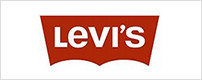 LEVI'S-リーバイス