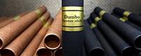 DUMBO-ダンボ