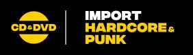 INPORT HARDCORE & RUNK