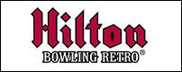 HILTON-ヒルトン