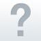 NAUTICA / SLIMFIT LOGO POLO SHIRTS / yellow