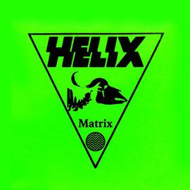 HELIX / MATRIX