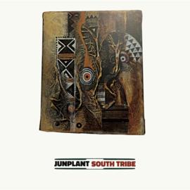 JUNPLANT / SOUTH TRIBE