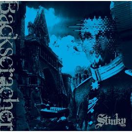 STINKY / BACKSCRACHER